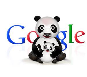More About Panda 4.2