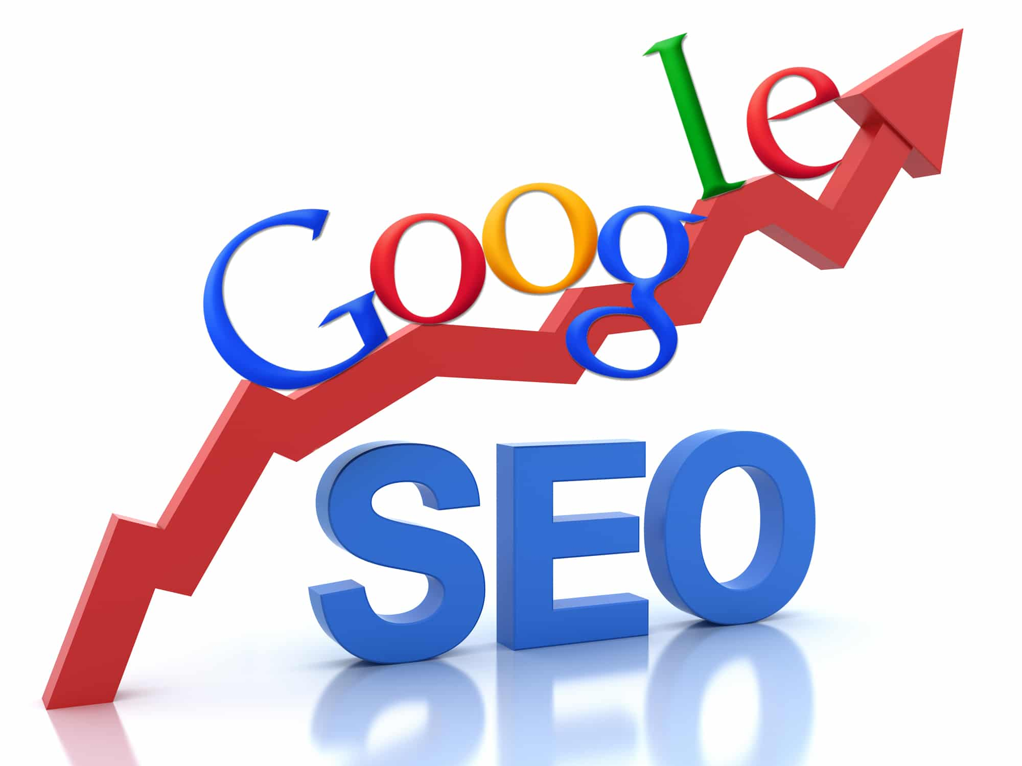 How SEO is changing